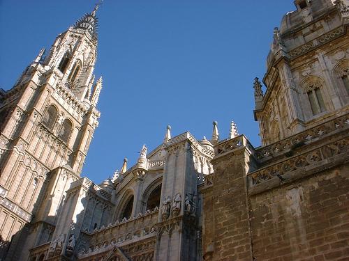 [Image: Toledo_Cathedral.jpg]