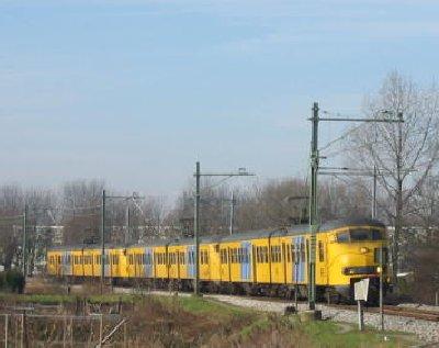 dating nr1 Alphen aan den Rijn