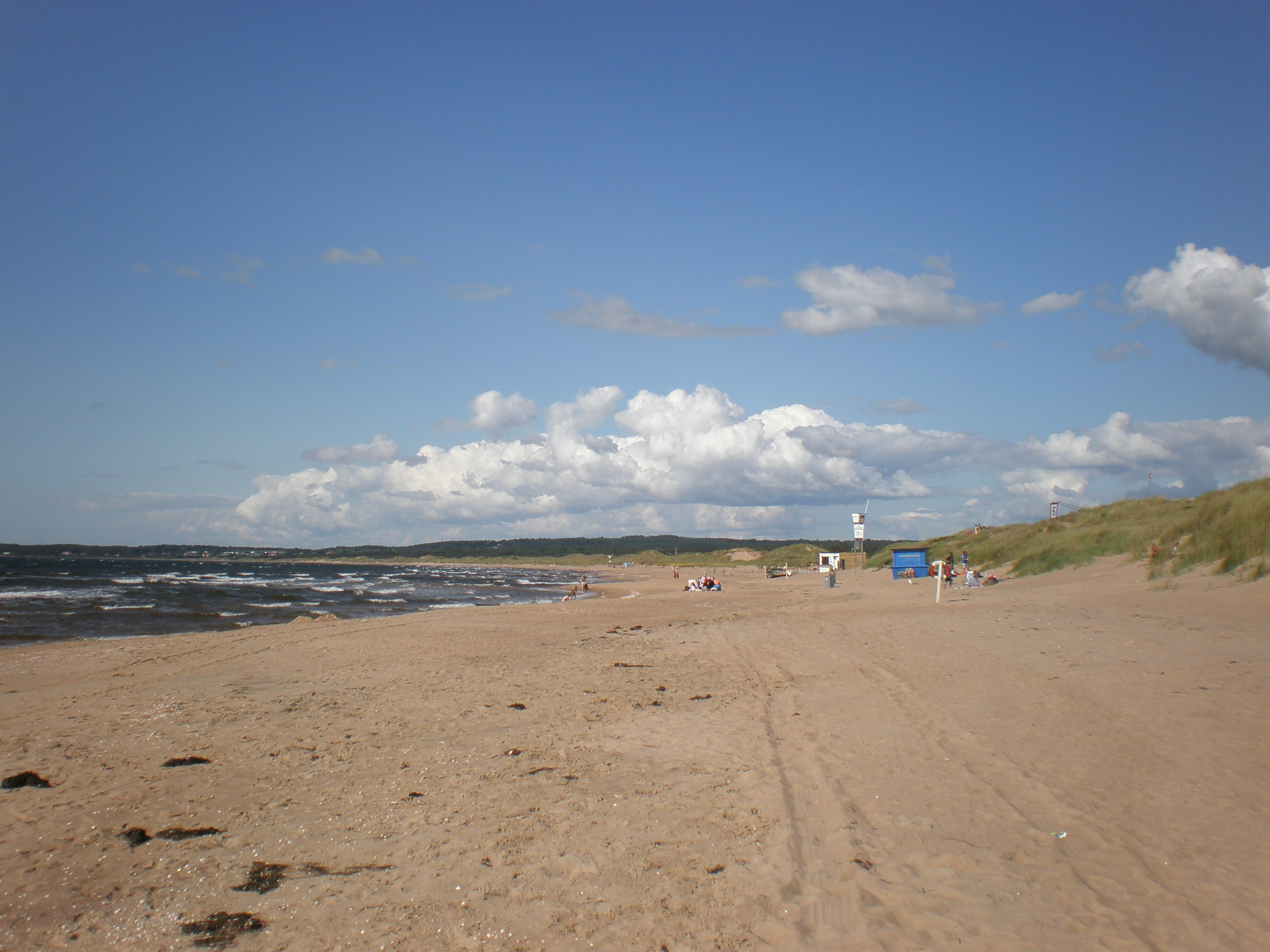 File:Tylosand beach.JP...