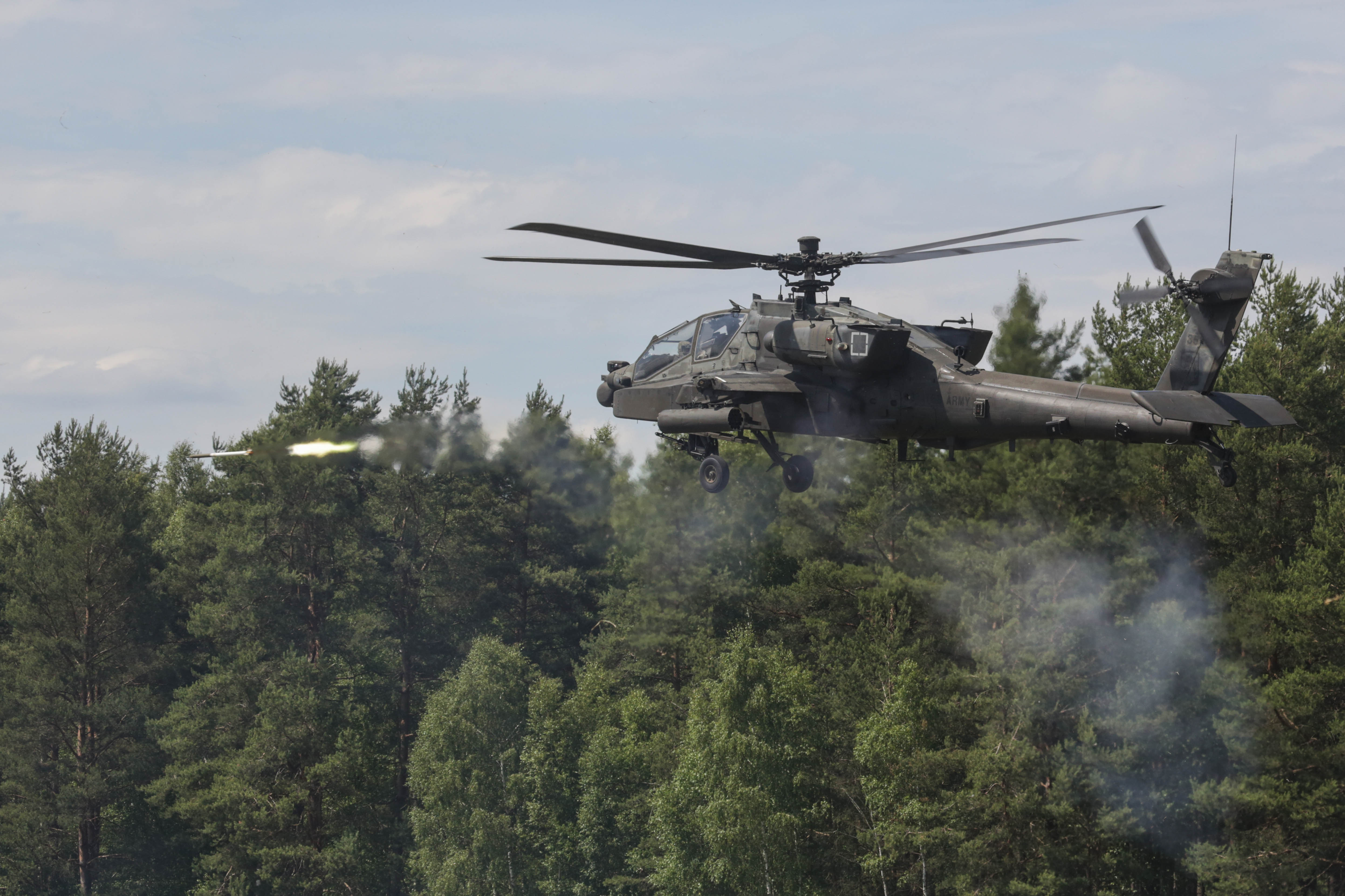 apache longbow helicopter with File U S  Soldiers Assigned To The 12th  Bat Aviation Brigade Fire On Targets From An Army Ah 64d Apache Longbow Helicopter During A  Bined Arms Live Fire Operation At The Grafenwoehr Training Area In Bavaria 140627 A Hj139 008 on Fokker 100 Cockpit also Photoshoot Apache Attack Helicopter With Bentleys And Lamborghinis furthermore Royalty Free Stock Photo Ch 47 Chinook Helicopter Image11260565 as well File U S  Soldiers assigned to the 12th  bat Aviation Brigade use an Army AH 64D Apache Longbow helicopter during a  bined arms live Fire operation at the Grafenwoehr Training Area in Bavaria  Germany  June 27th 140627 A HJ139 009 moreover Boeing Ah 64 Apache.