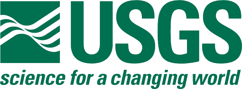 Image result for usgs logo