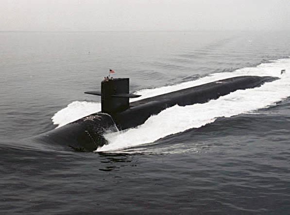 USS Kentucky (SSBN-737).jpg