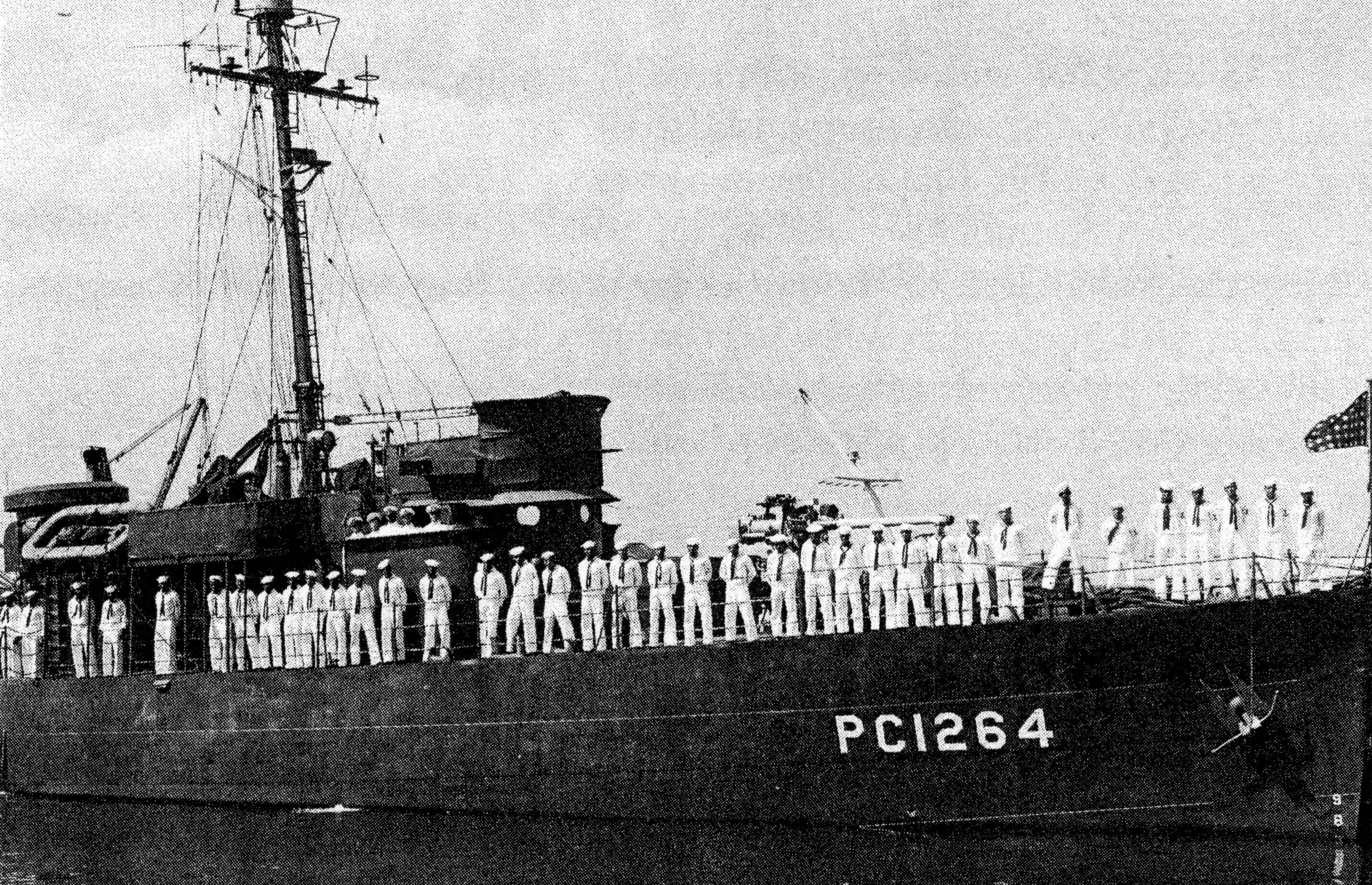 File:USS PC-1264 in port.jpg