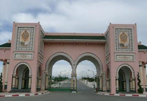File:Université de tlemcen.png
