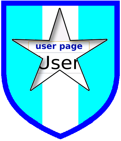 File:Userpage Protection Barnstar.PNG