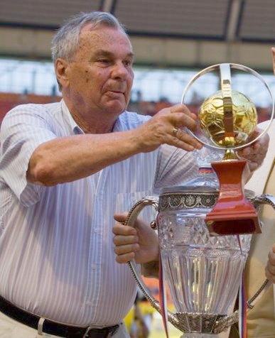 футбол чемпионат европы 2012 трансляция