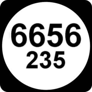 El juego de las imagenes-http://upload.wikimedia.org/wikipedia/commons/0/08/Virginia_6656_%28235%29.png