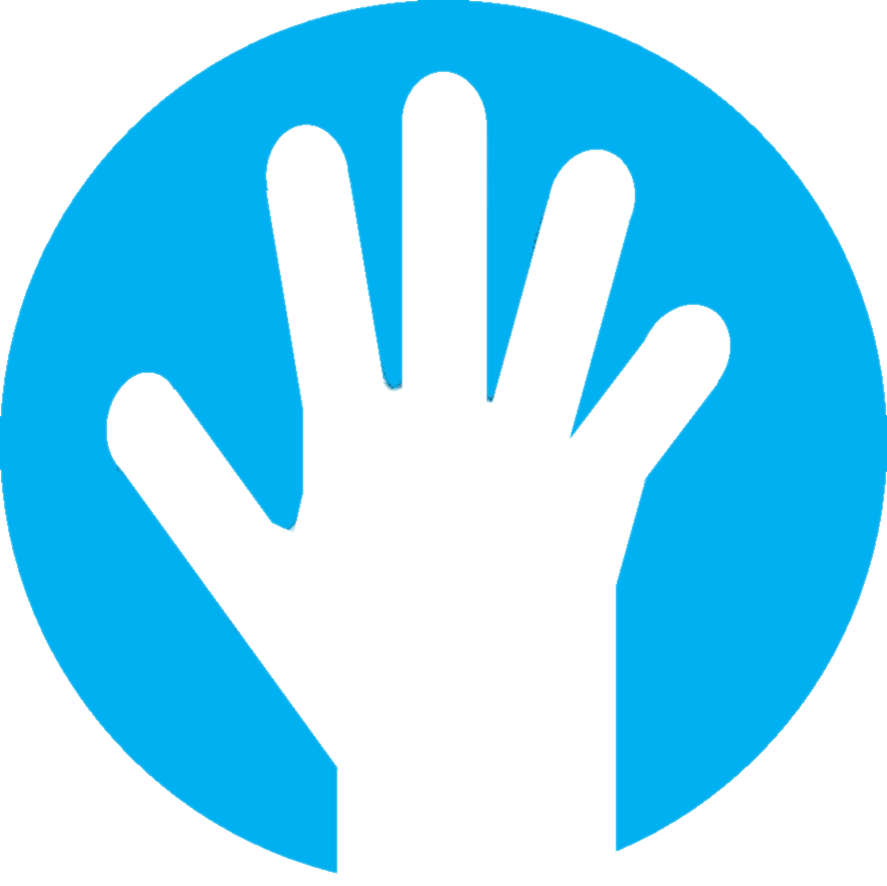 Hand Png Wlm hp Handpng Icon