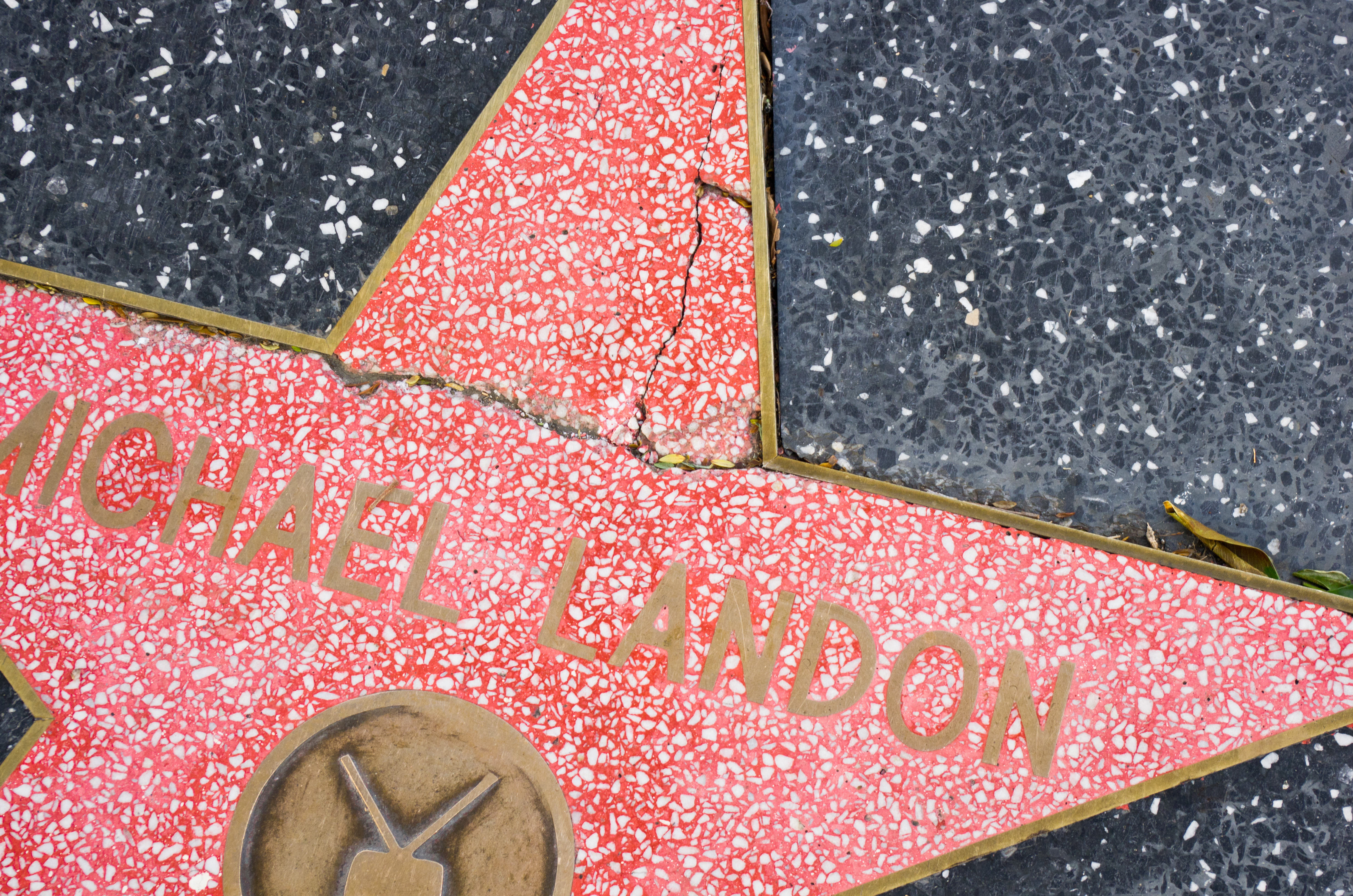 File:Walk of Fame 4.jpg - Wikimedia Commons