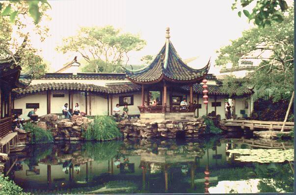File:Wangshiyuan.jpg