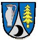 Wappen Steinsberg (Regenstauf).png