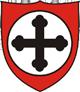 Wappen eischoll.png