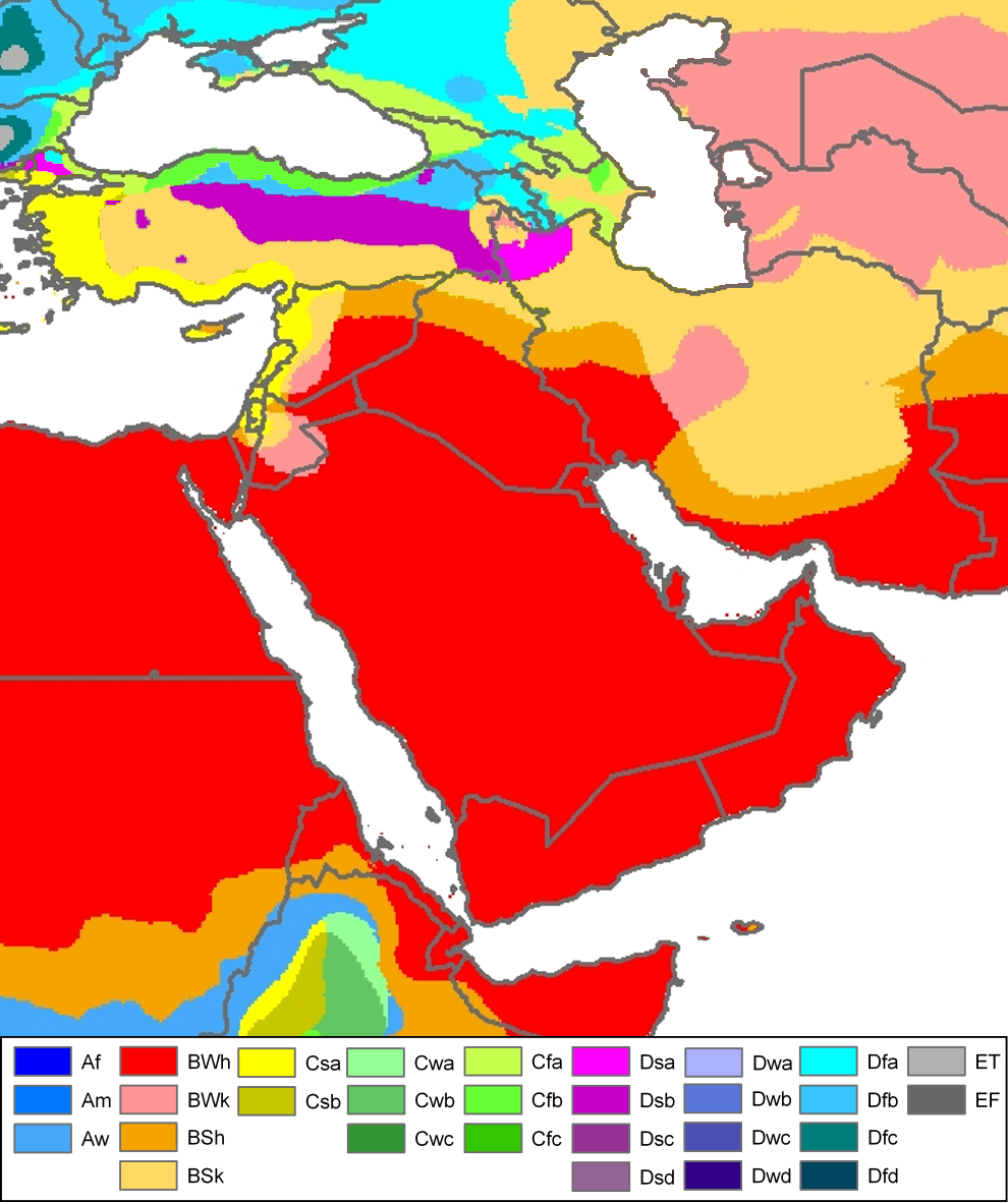 Datei:West Asia Köppen Map.png – Wikipedia
