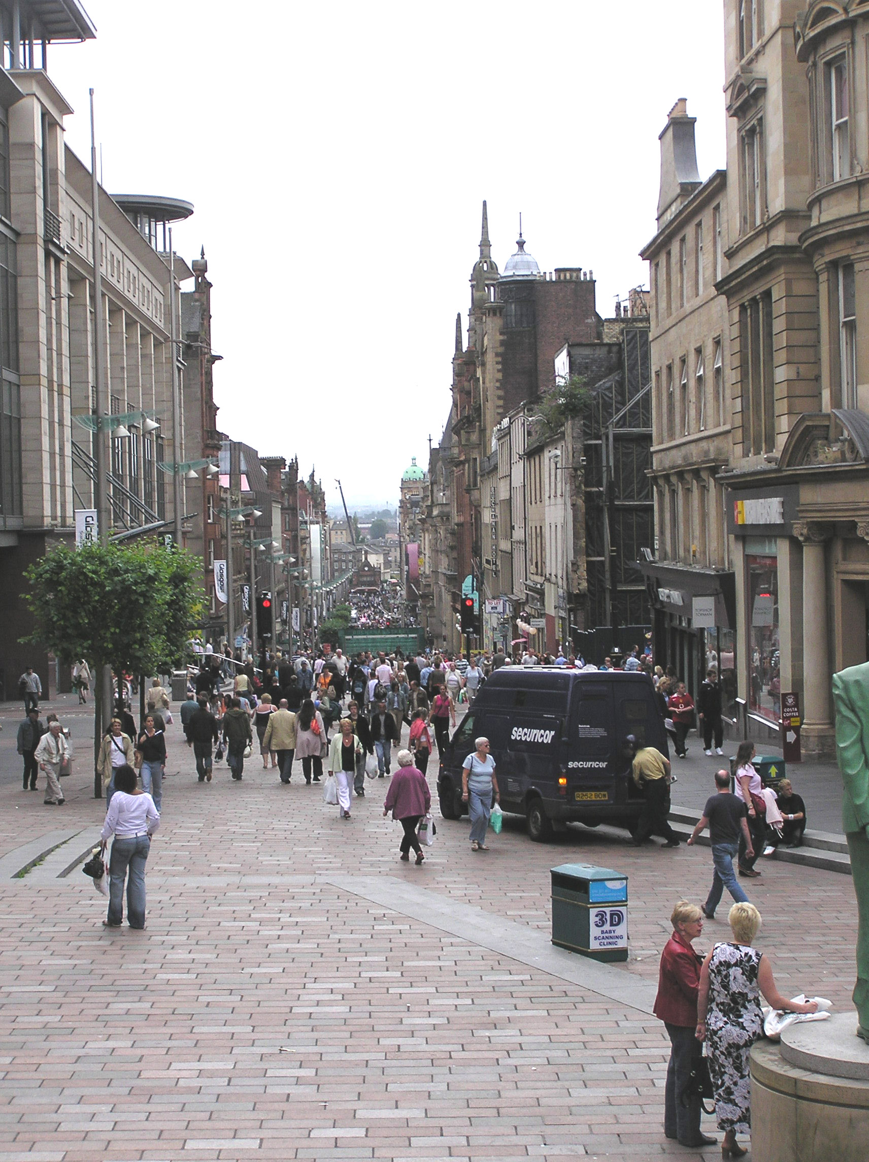 wfm buchanan street.jpg
