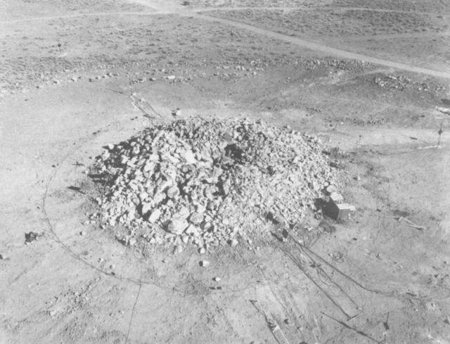 Area 51 Nevada >> Operation Whetstone - Wikipedia