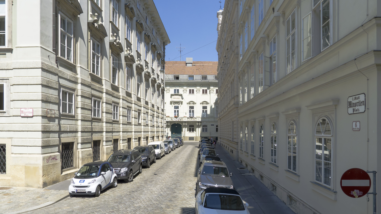 Wien 01 Petrarcagasse b.jpg