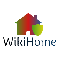 Wikihome logo.png