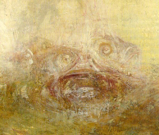 William_Turner_-_Sunrise_with_Sea_Monsters_%28detail%29.JPG