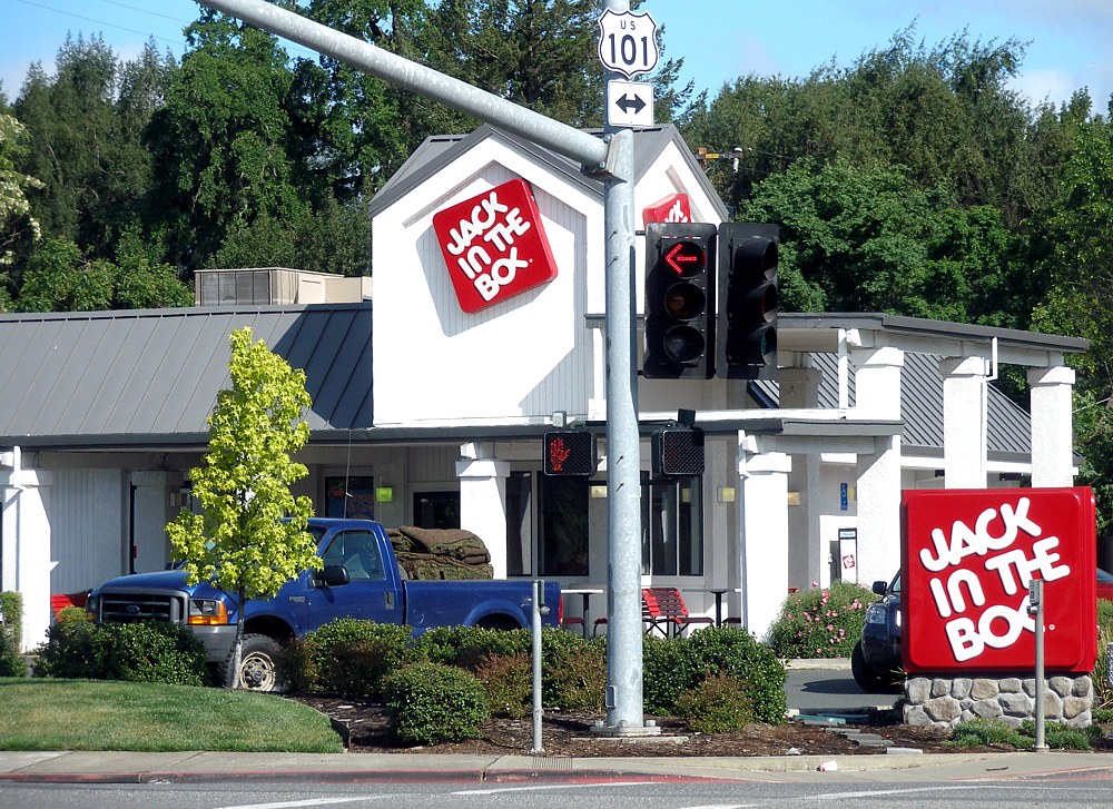 Willits Jack in the Box.jpg