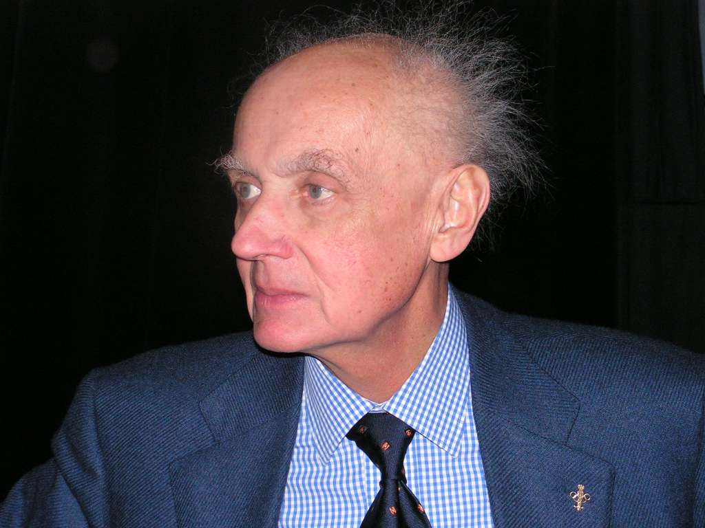 Wojciech Kilar salary