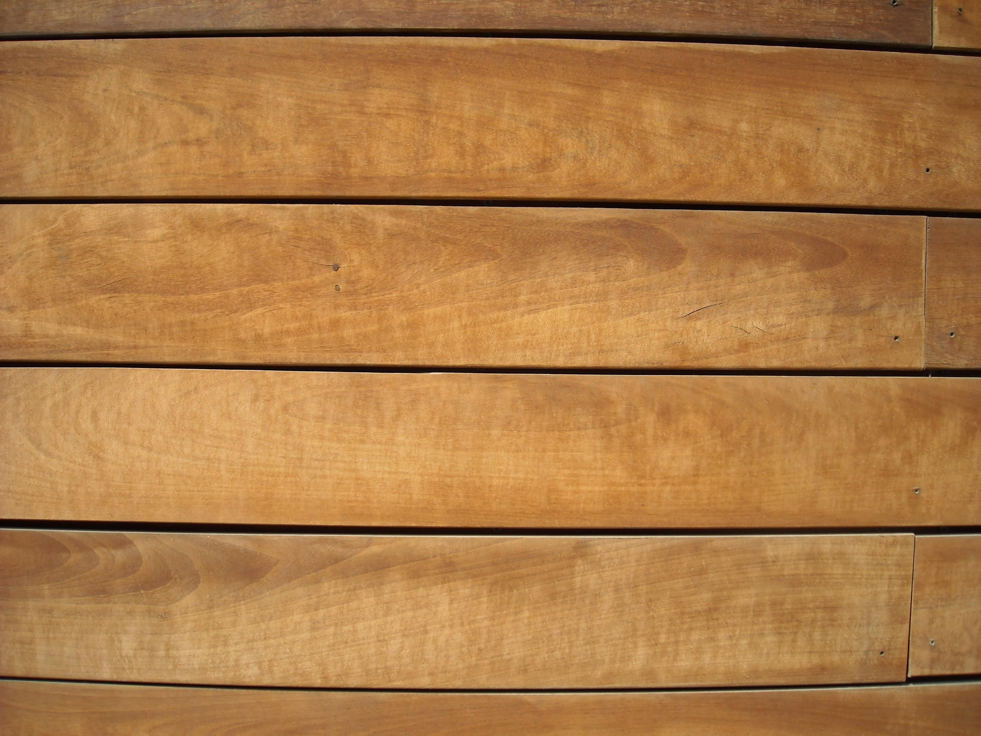 File Wood Pattern High Quality Jpg Wikimedia Commons