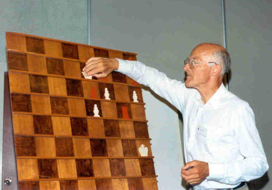everyman chess books free download