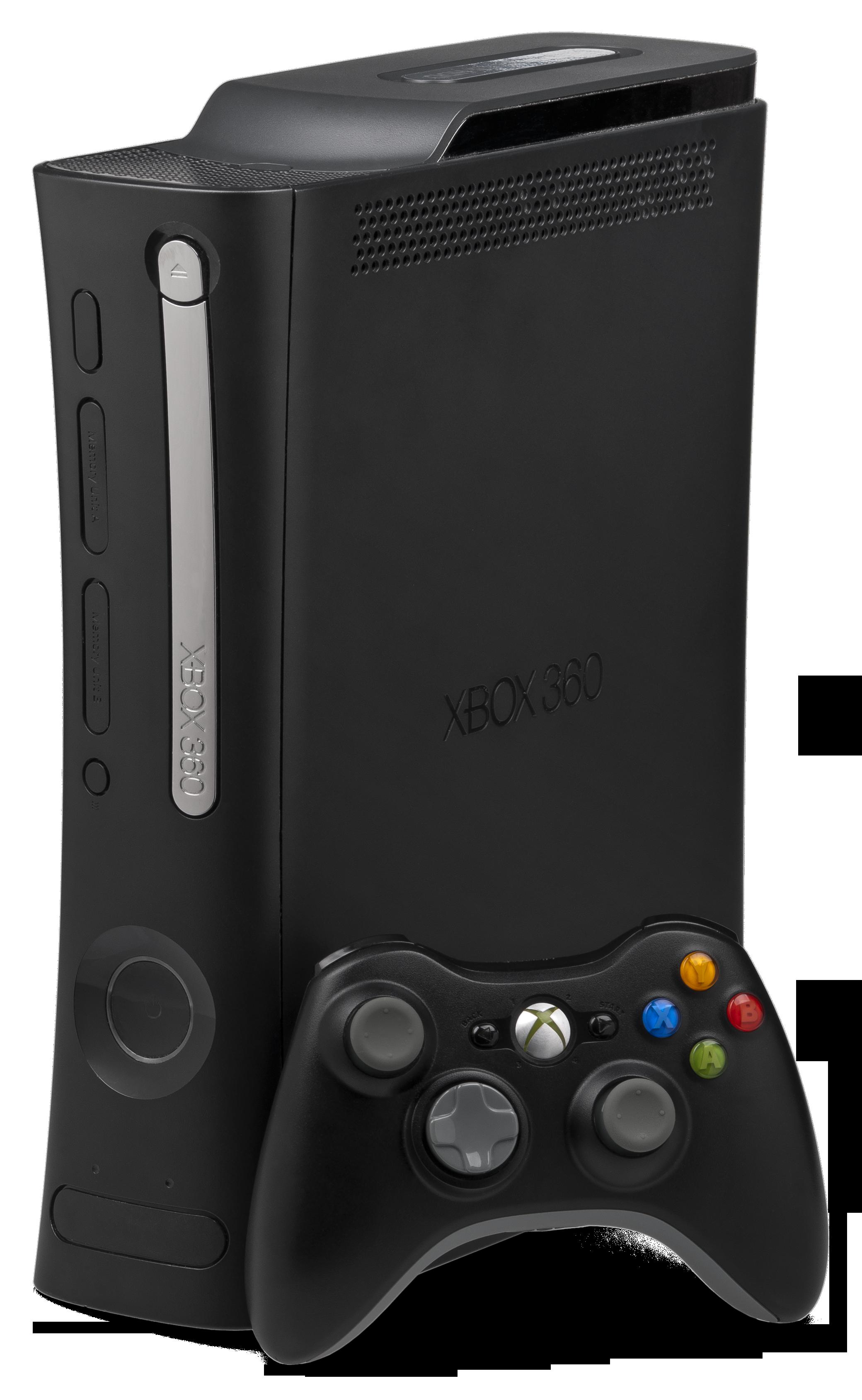 Xbox-360-Elite-Console-Set.png