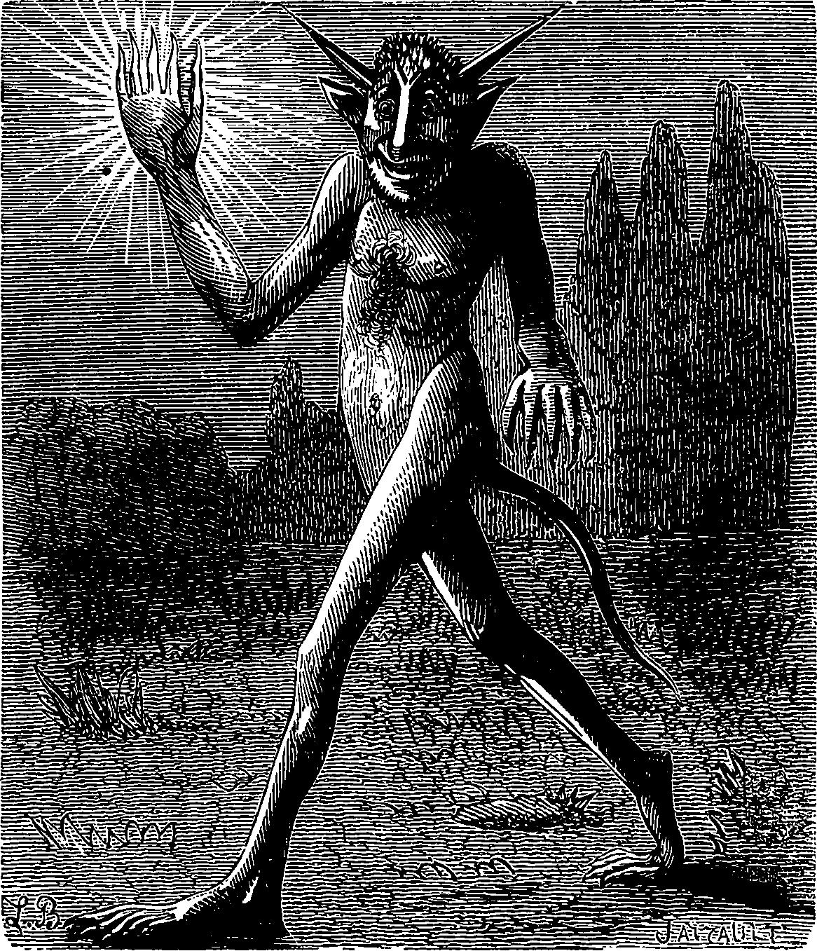 Yan-gant-y-tan - Wikipedia