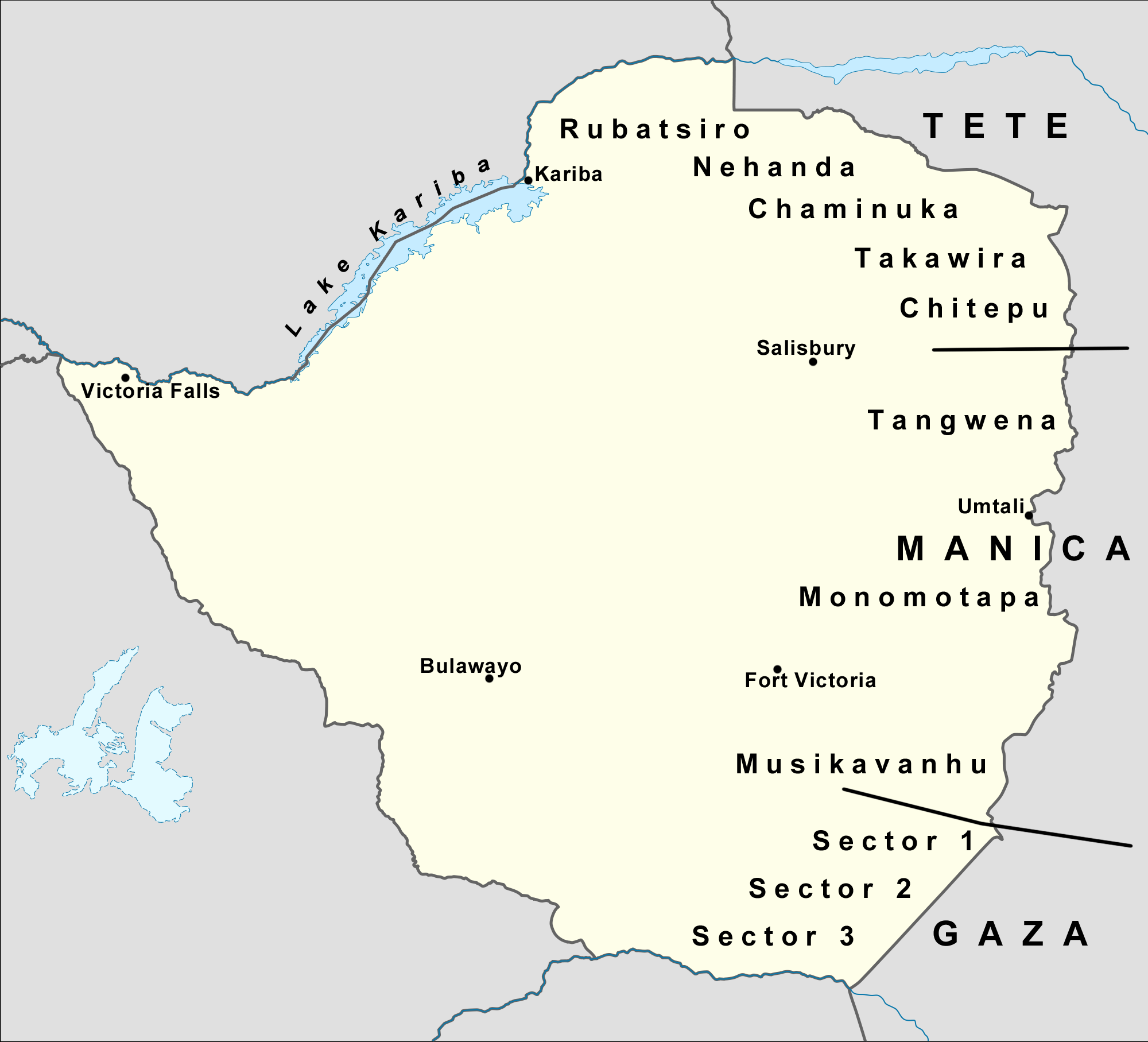 FileZANLA provinces and sectorspng Wikimedia Commons