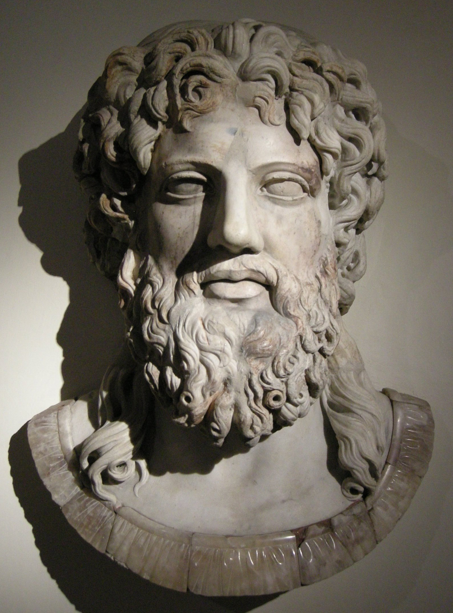 greek mythology zeus this is The following stories of greek gods and goddesses are derived from the iliad and   zeus zeus was the supreme god who ruled over all the olympian deities.