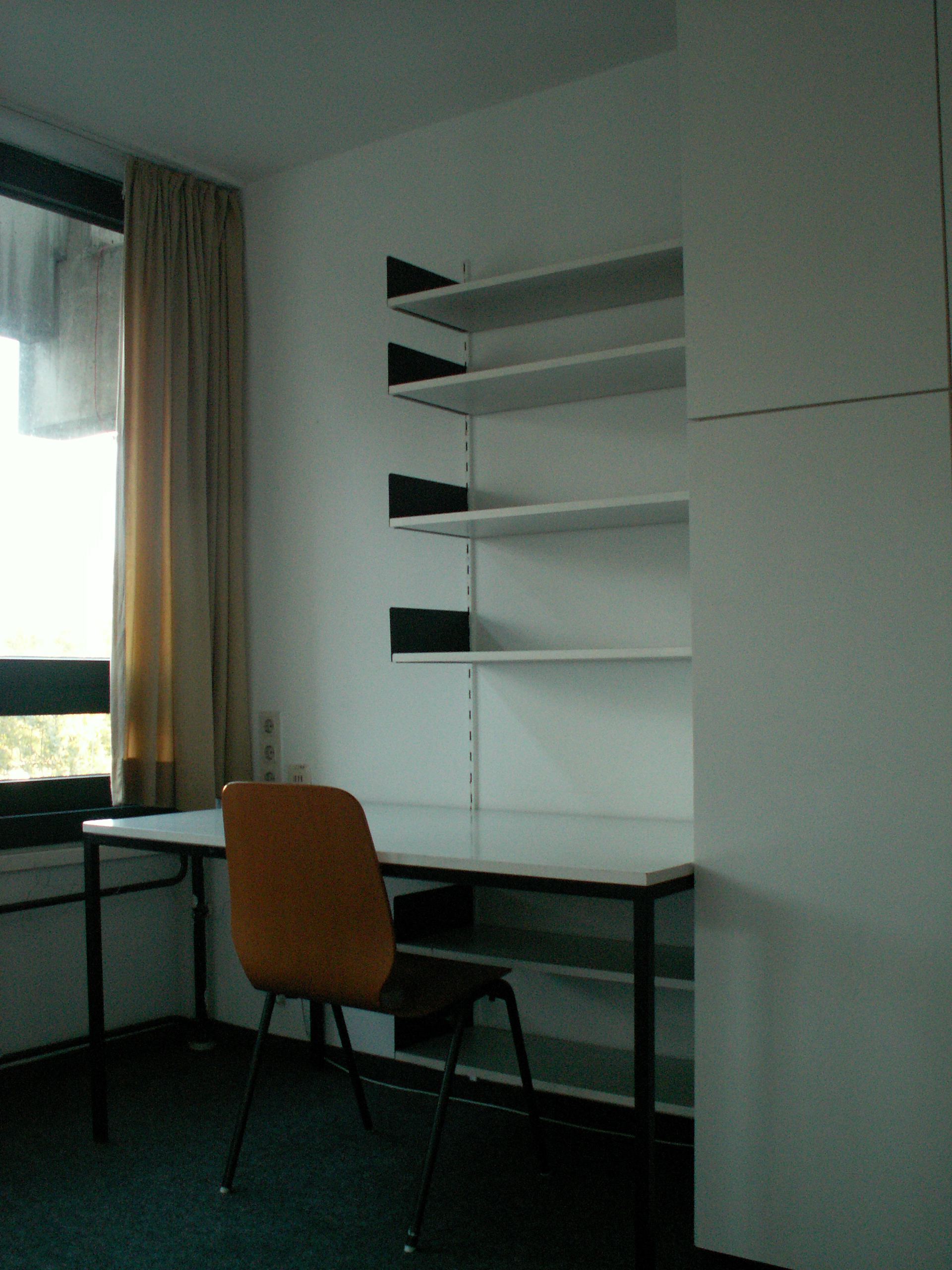 File:Zimmer im HSH.JPG - Wikimedia Commons