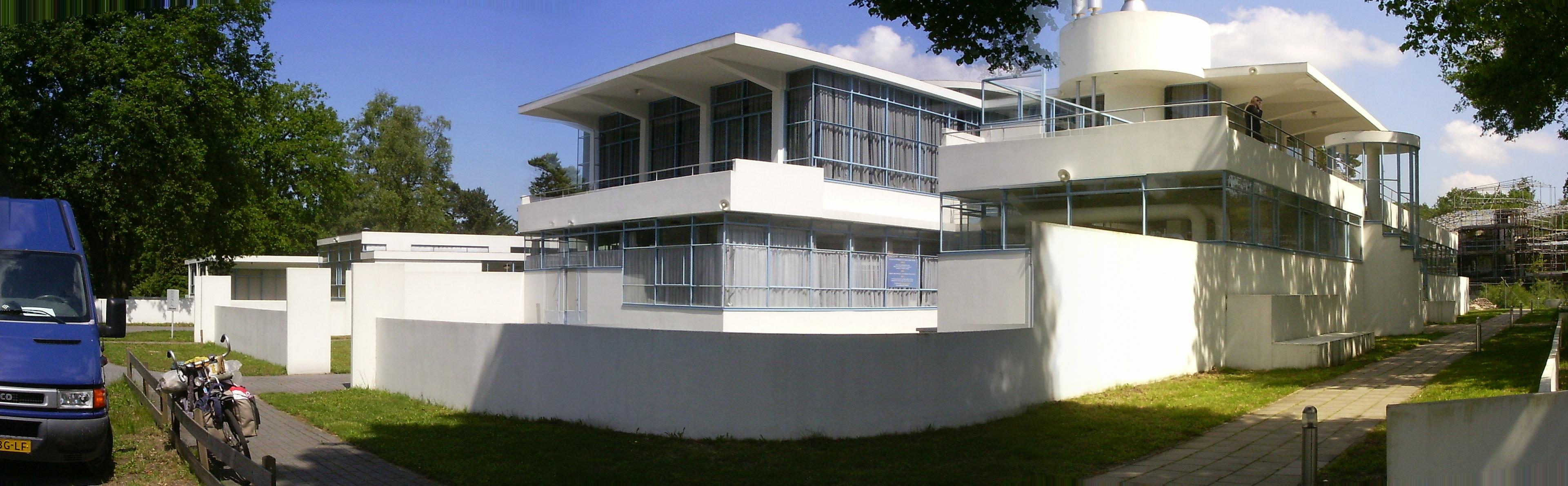relatie sites Hilversum