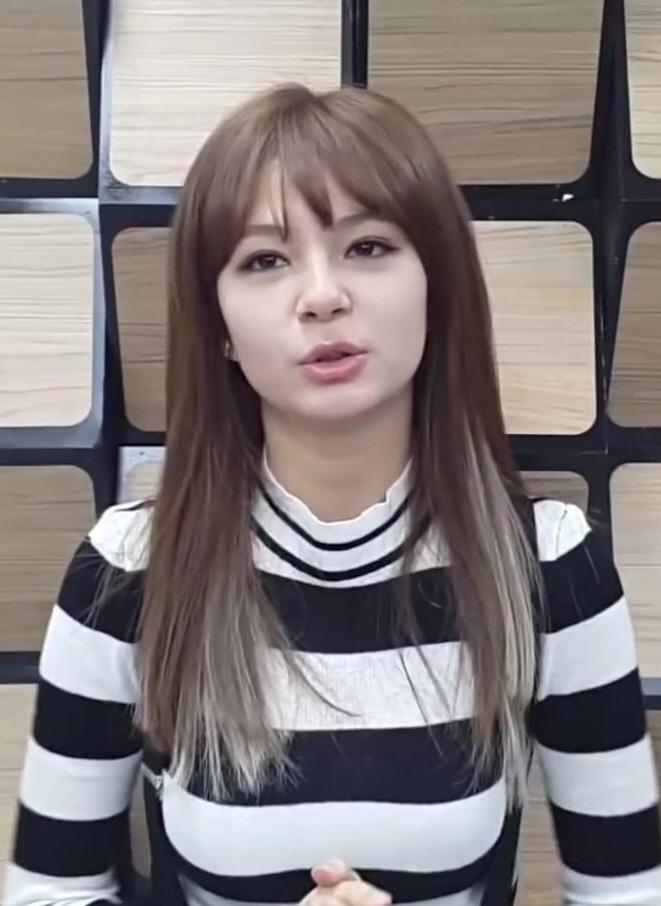 Shannon (South Korean singer) - Wikipedia
