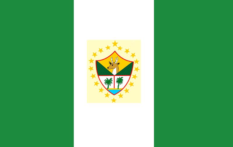 ..Suchitepéquez Flag(GUATEMALA).png