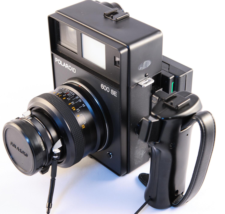 japan photo polaroid