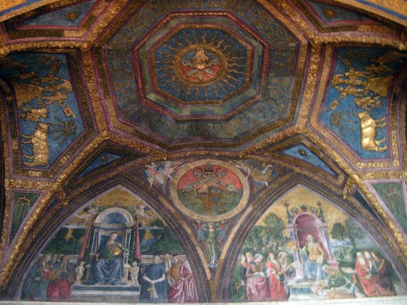 12055 - Vatican - Modern Religious Art (3482070741).jpg