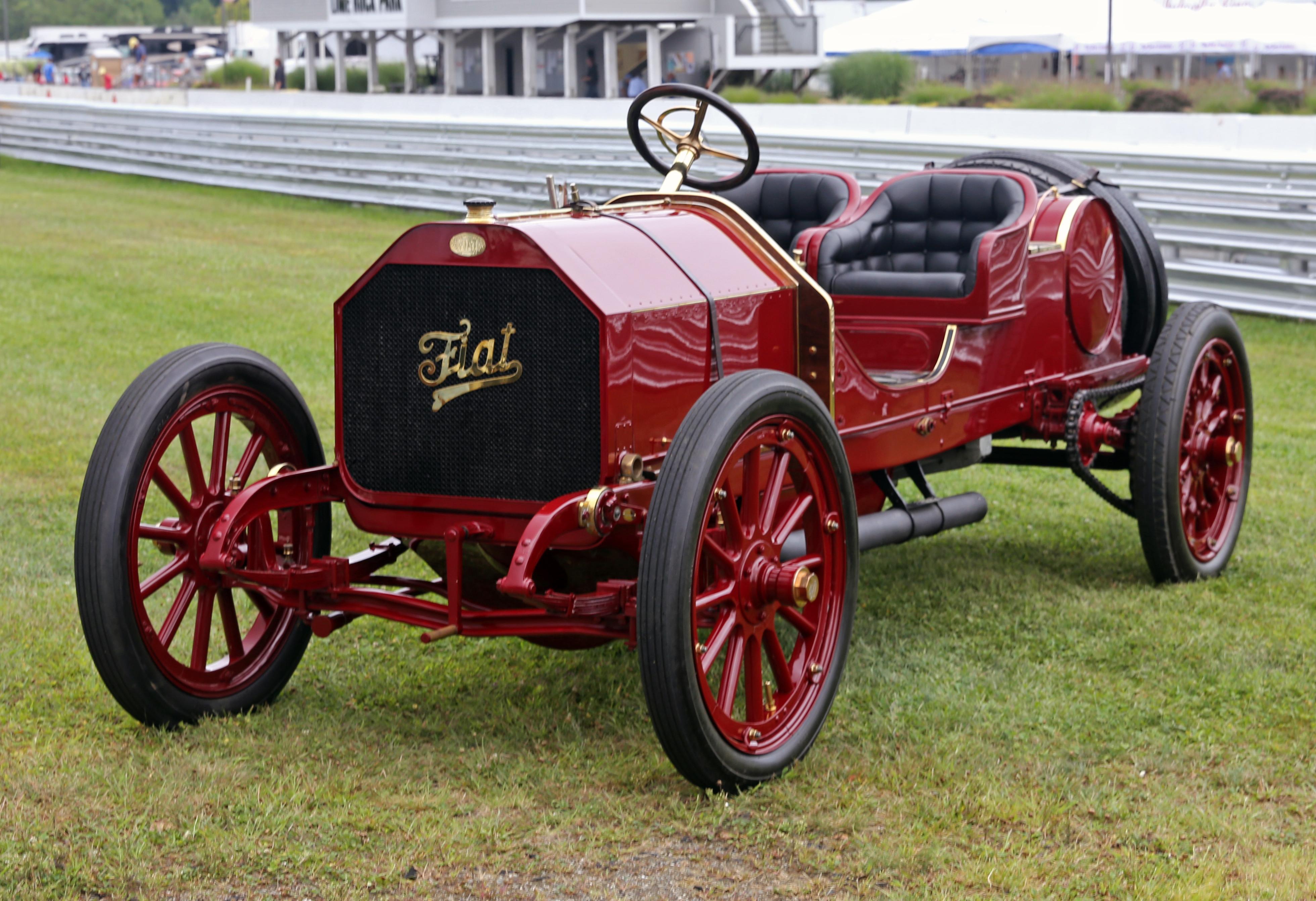 file 1907 fiat 28 40 hp targa florio corsa lime rock jpg wikimedia commons. Black Bedroom Furniture Sets. Home Design Ideas