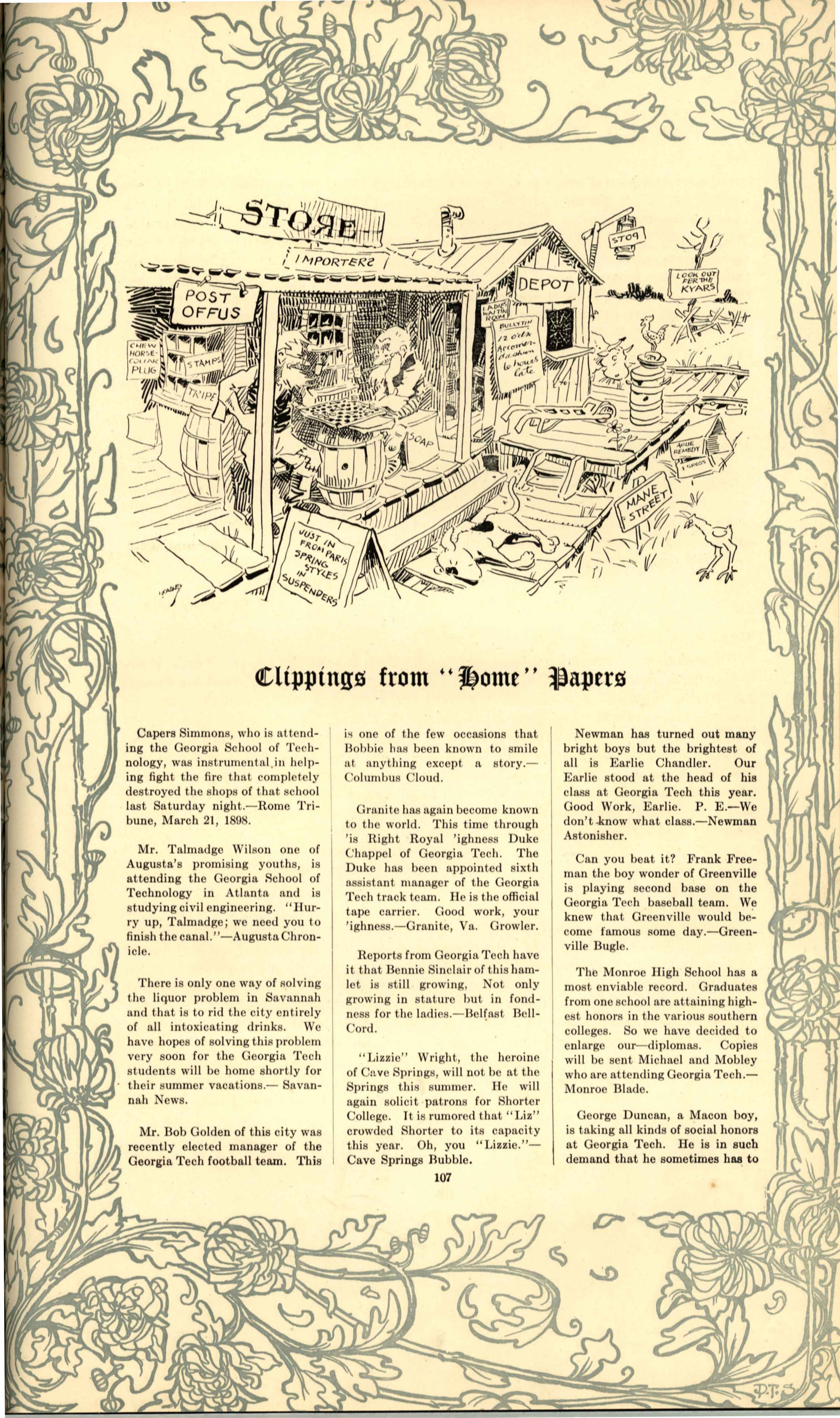 File1910 georgia tech blueprint extras ads page 04g file1910 georgia tech blueprint extras ads page 04g malvernweather Image collections