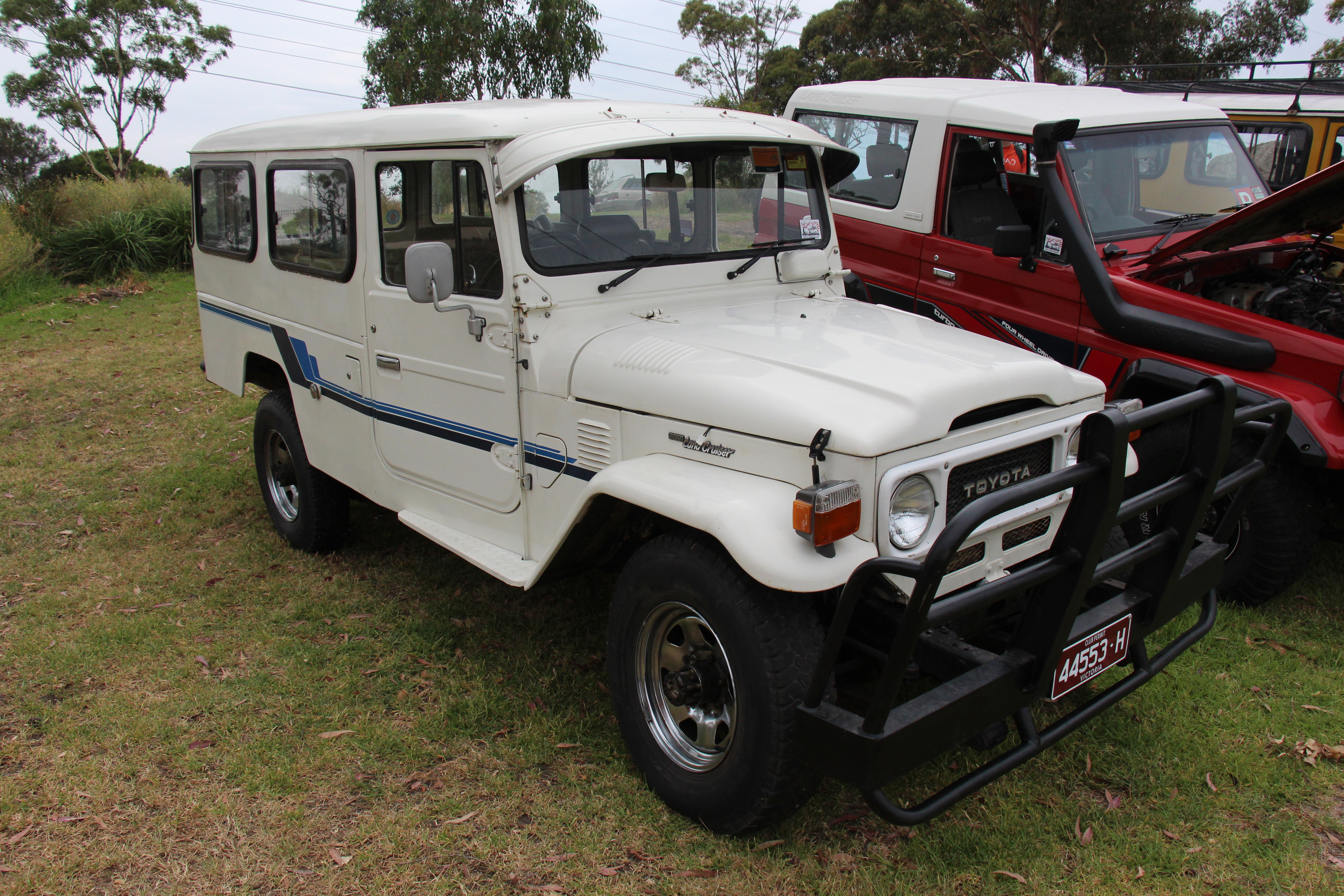File:1977 Toyota Landcruiser FJ45 Wagon (23155194243) jpg