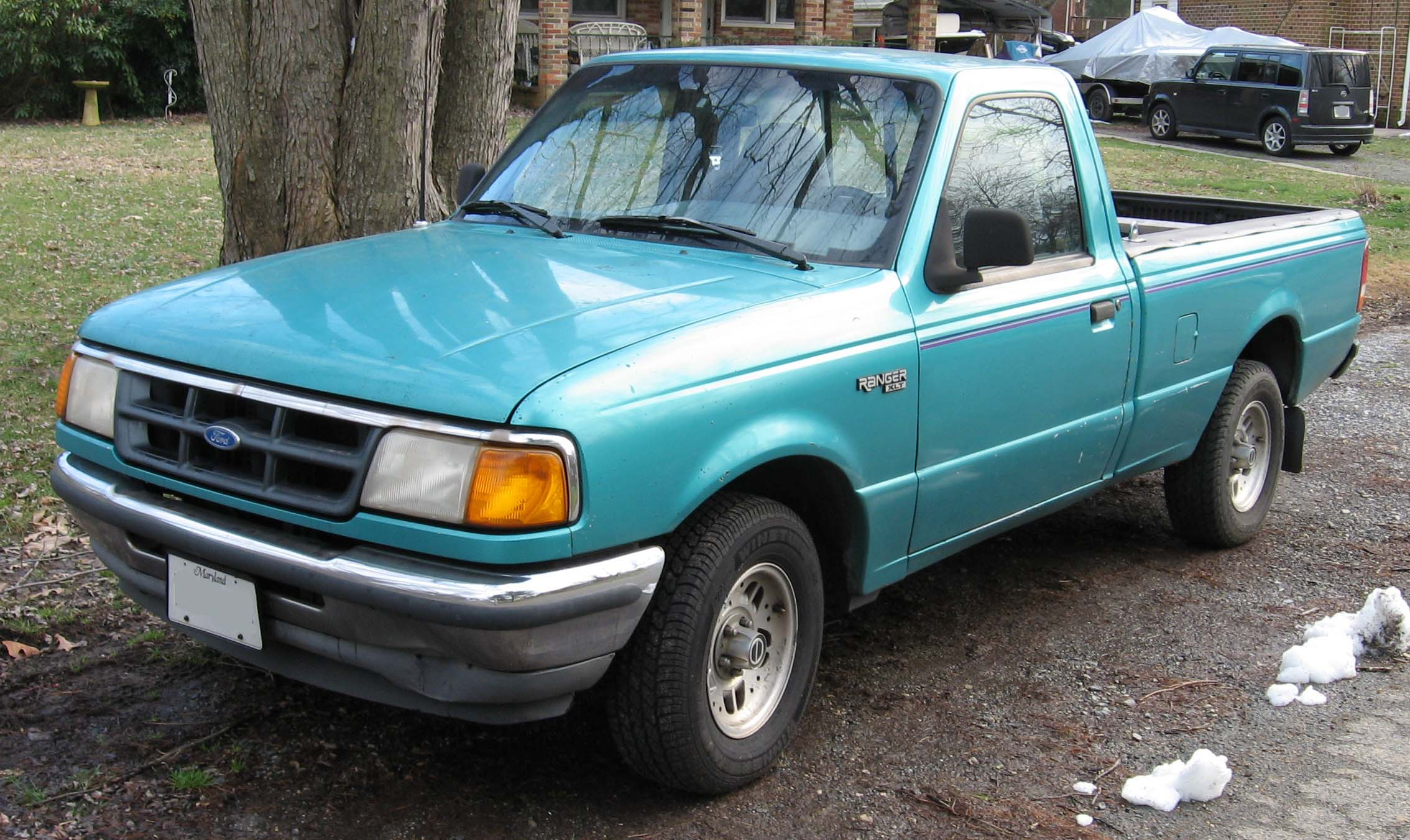 File1993 1997 ford ranger jpg