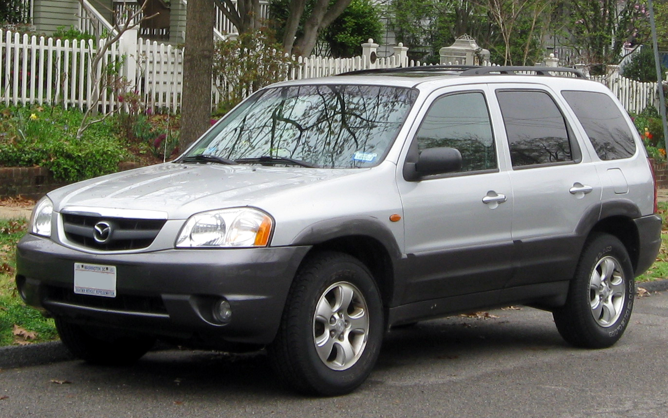 2003 mazda tribute v6 engine wiring diagram photos for help your