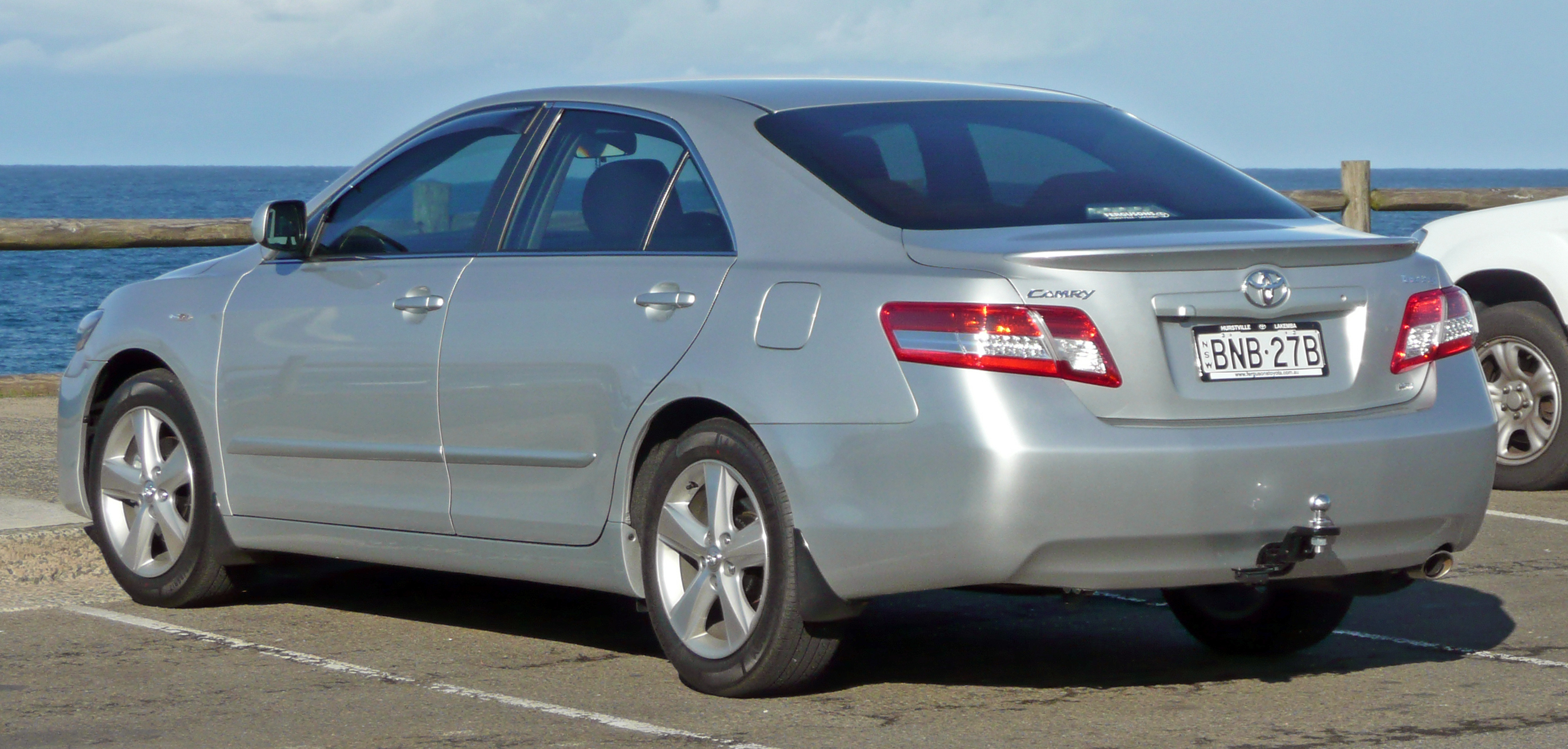 toyota camry product p htm