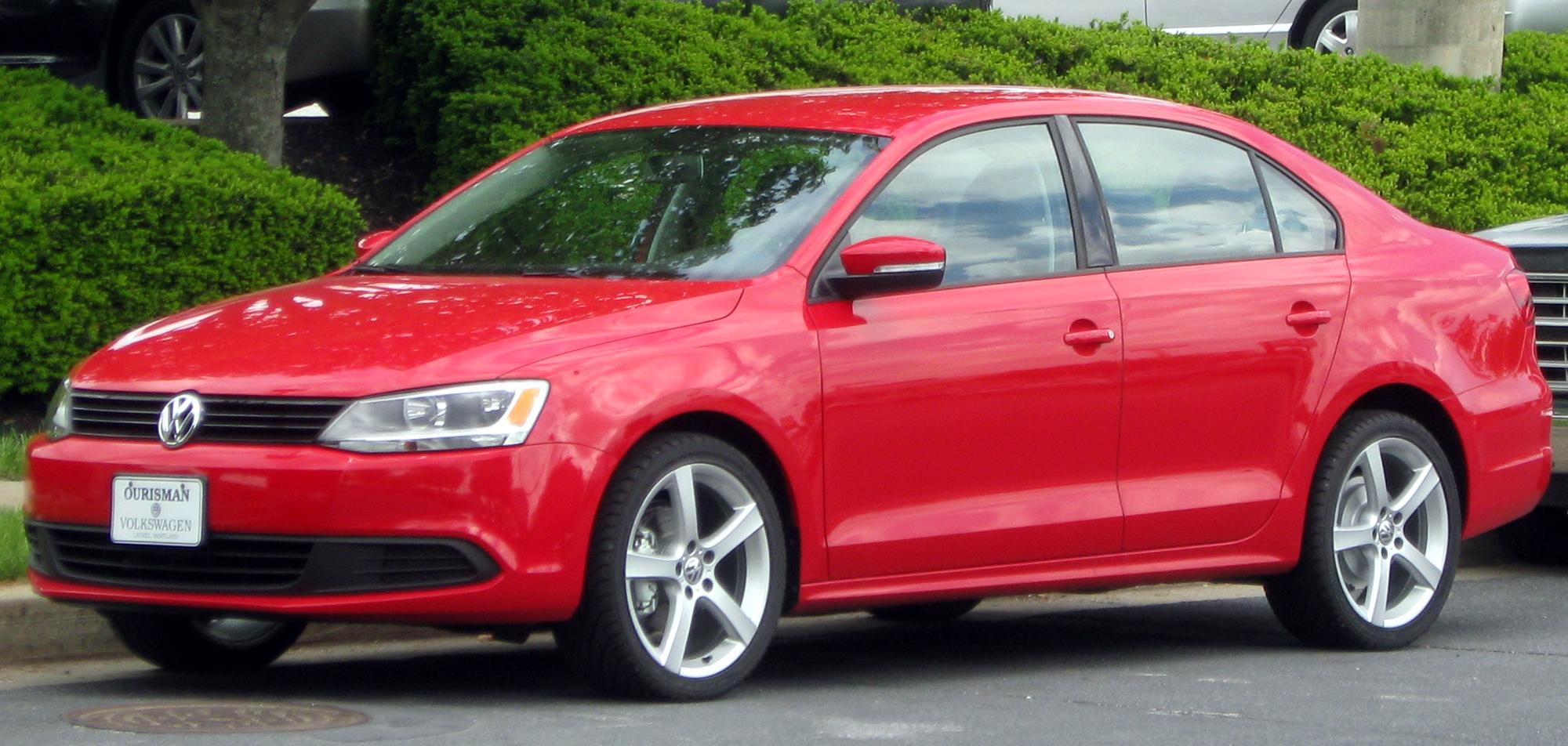 Description 2011 Volkswagen Jetta SE -- 05-06-2011.jpg