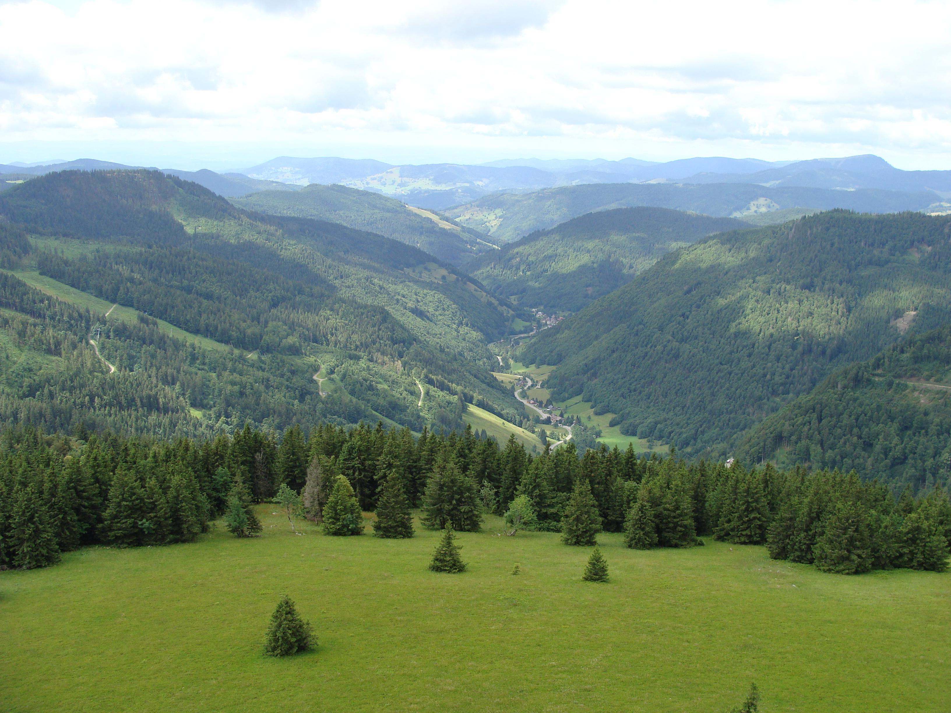 File 2012 Schwarzwald 108 Oberes Wiesental Jpg Wikimedia