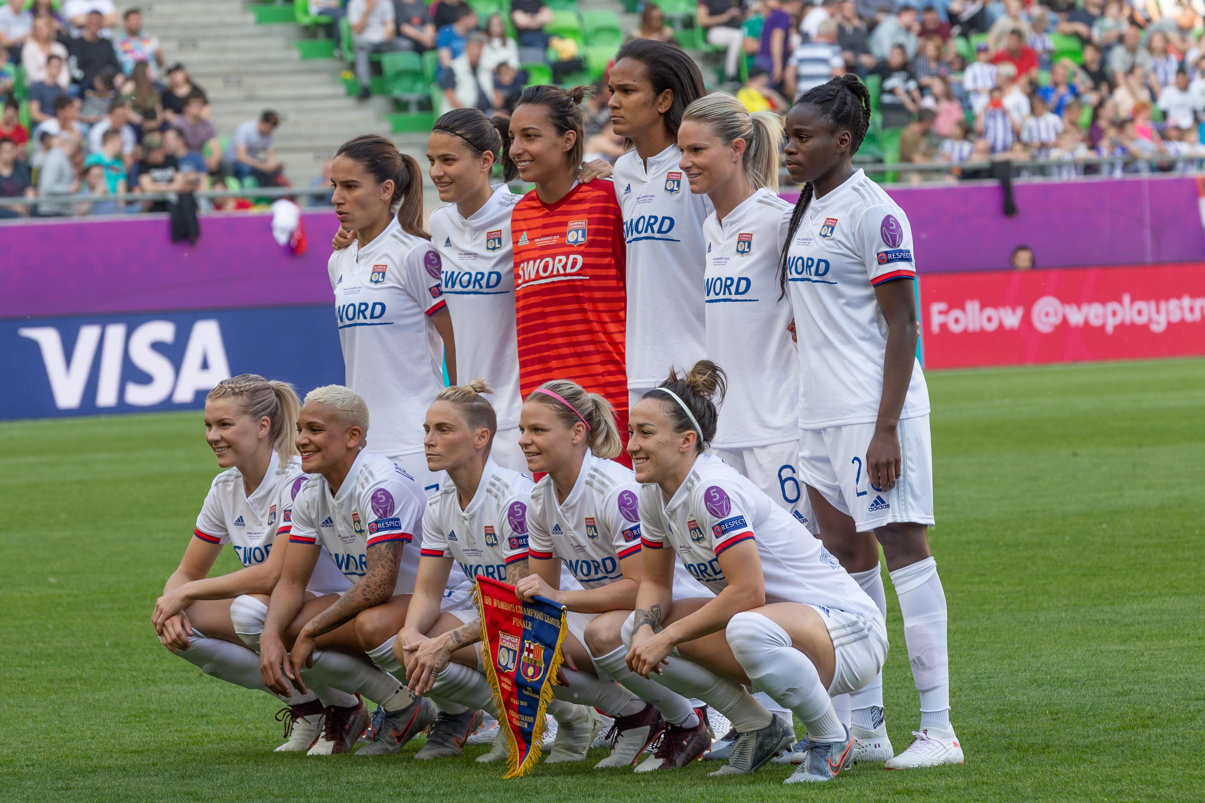 File:2019-05-18 Fußball, Frauen, UEFA Women's Champions ...