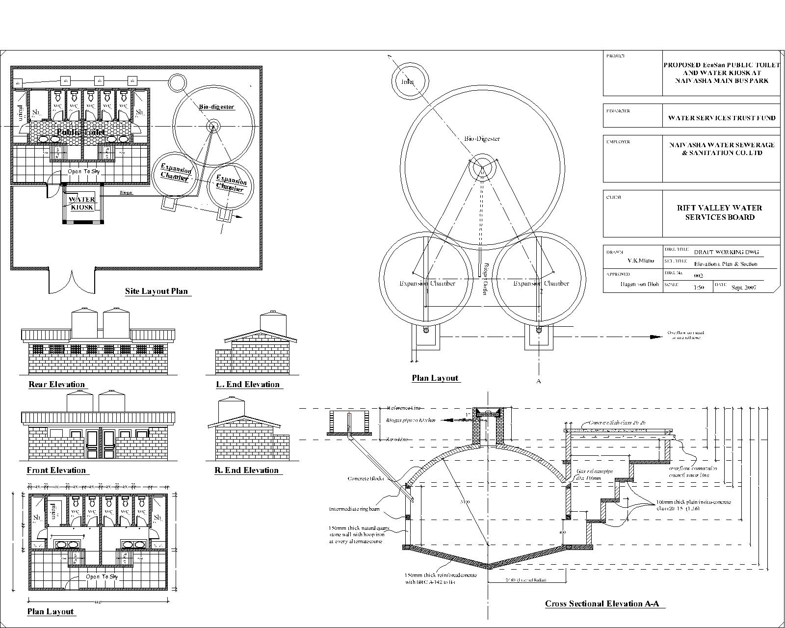 File 30 Naivasha EcoSan Biogas Public Toilet Drawing 4426405397 Jpg Wikim