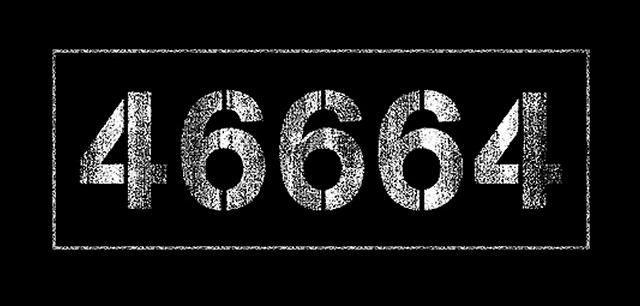Ficheiro:46664 logo.jpg