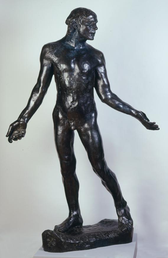 Jean de fiennes wikipedia la enciclopedia libre for Rodin scultore