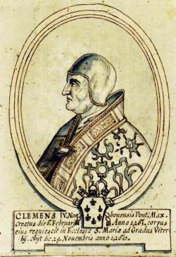 papa francesco contro omosessuali Rho