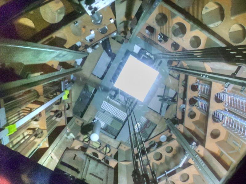 File atomium brussels dr murali mohan gurram 32 jpg for K murali mohan rao wiki